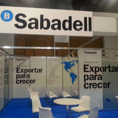 sabadell_imex_5